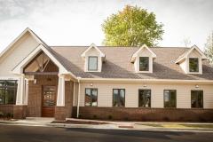 huntsville-alabama-dentists-office-exterior