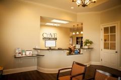 huntsville-alabama-dentists-office-inside
