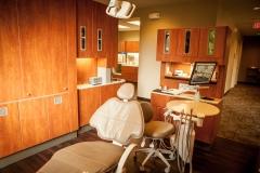 huntsville-alabama-dentists-office-interior-1