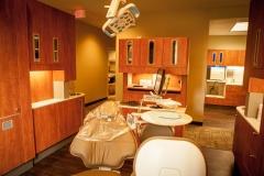 huntsville-alabama-dentists-office-interior-facility
