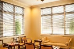 huntsville-alabama-dentists-office-interior