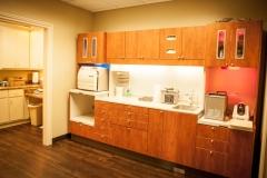 huntsville-alabama-dentists-office-reception
